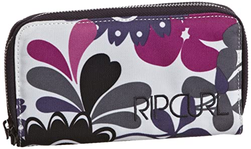Rip Curl Vintage Wallet - Monedero mujer: Amazon.es: Zapatos ...