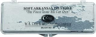 product image for Case Washita Arkansas Oilstone