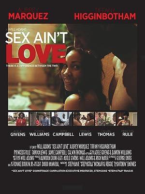 Смотреть кино ночной секс