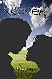 Woven (Blended Book 6)