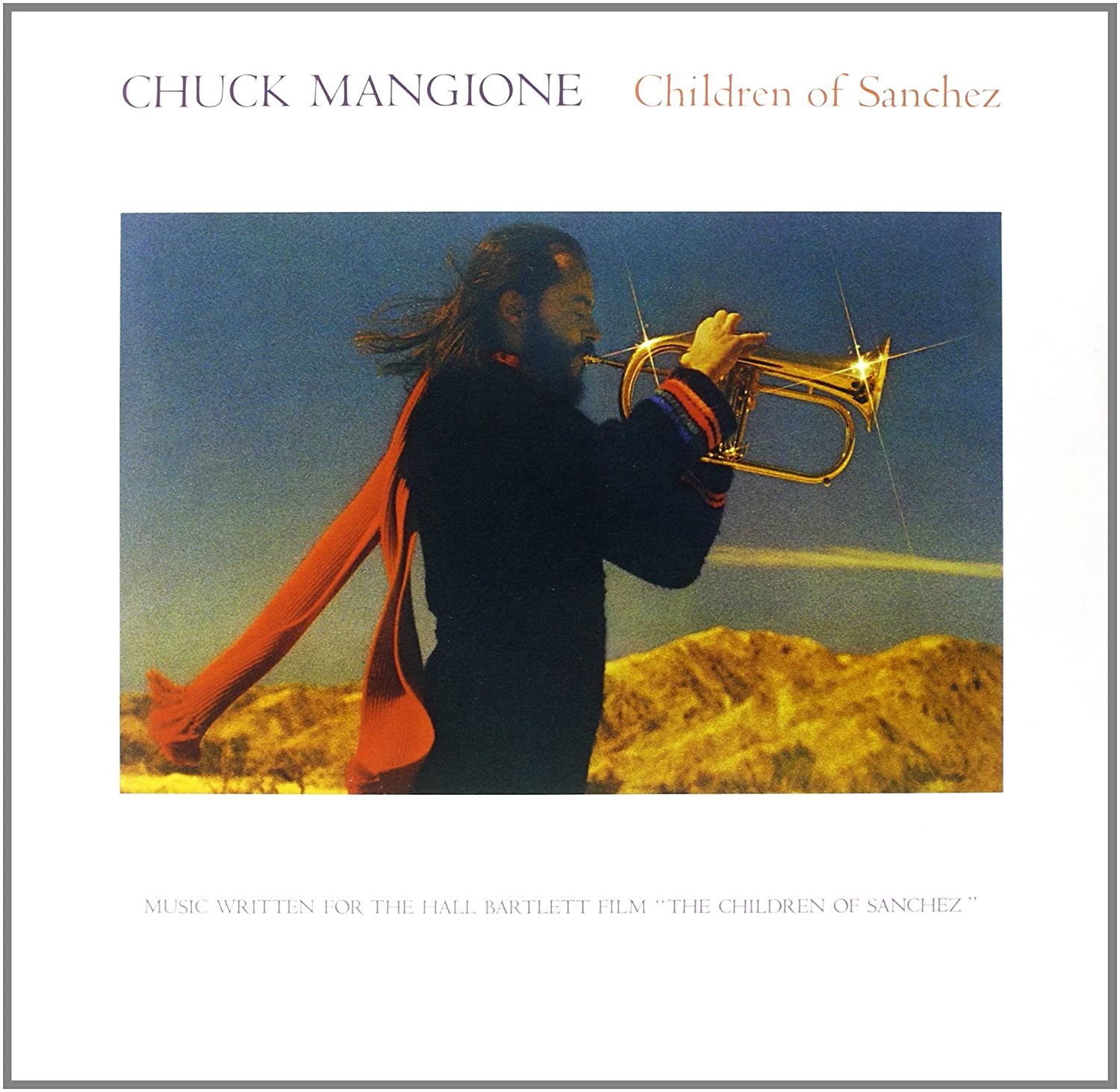 New Shipping Free Shipping At the price Children of Sanchez