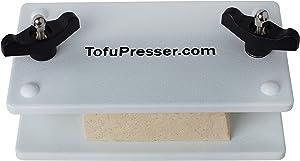TofuPresser-The-Original-Simple-Tofu-Press