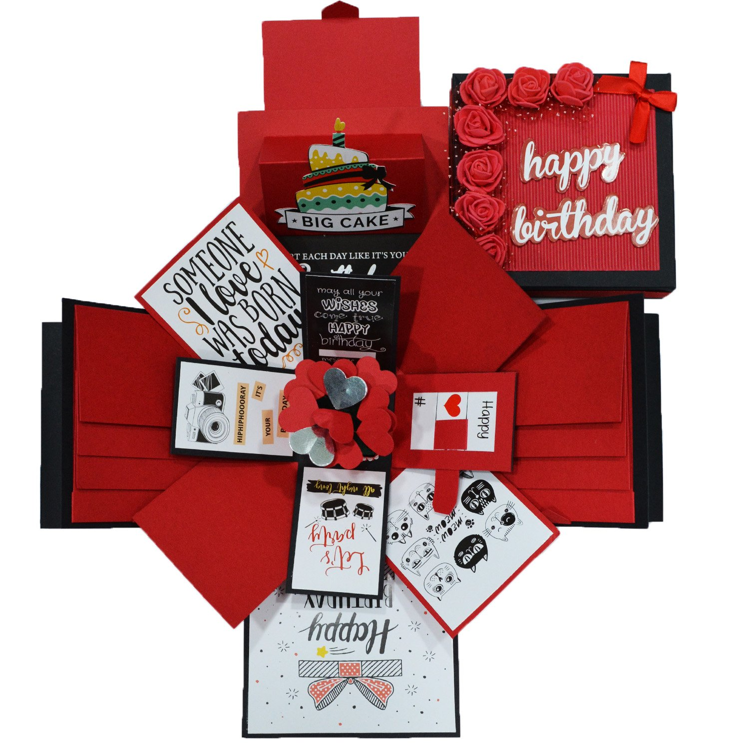 Greeting Cards Buy Greeting Cards line at Best Prices in India