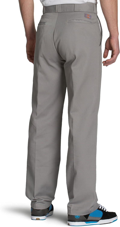 Dickies Straight Pantalon pour homme