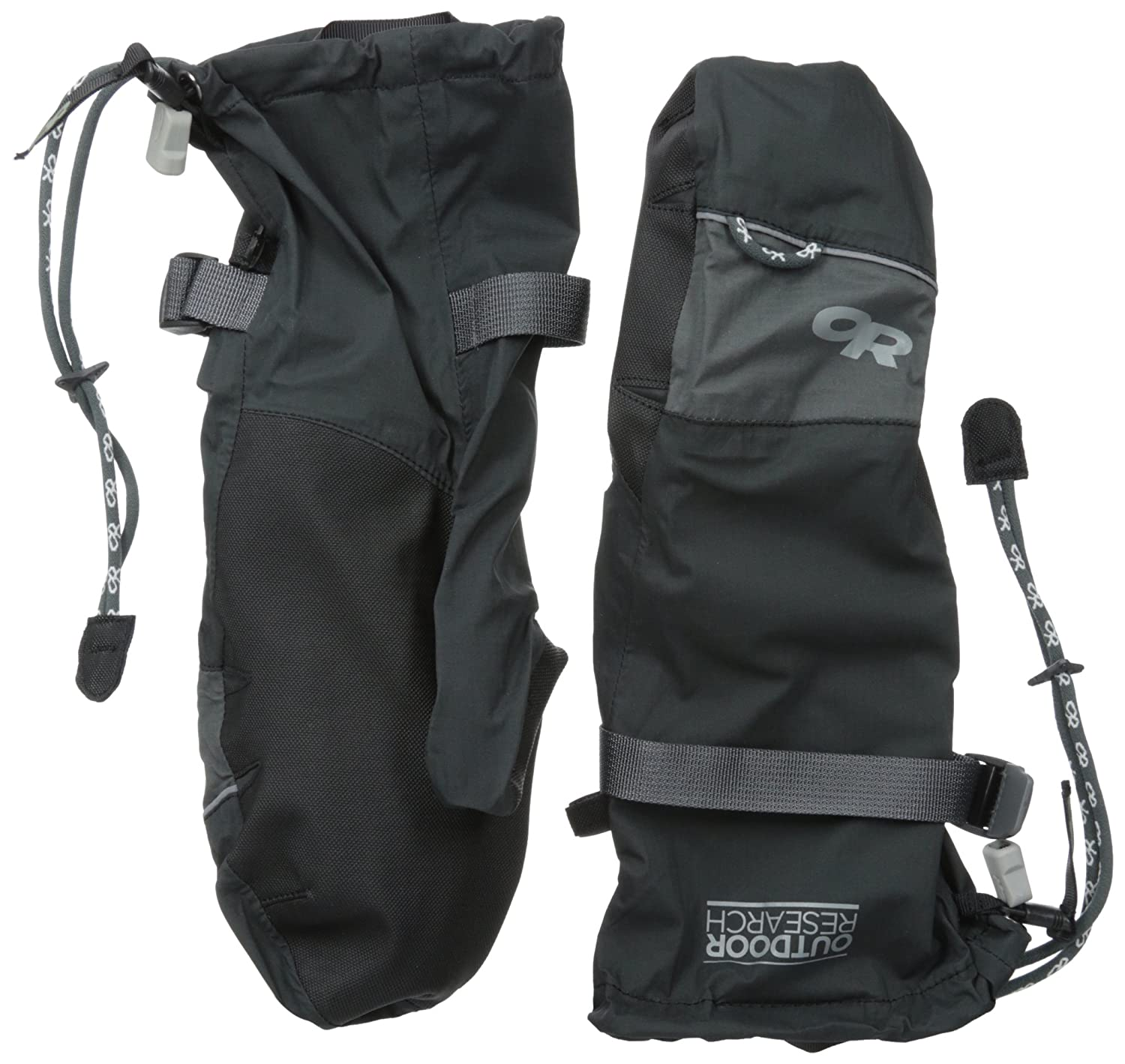 Outdoor Research Revel Shell Mitts 71306