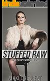 STUFFED RAW: Gender Swap, Transformation (English Edition)