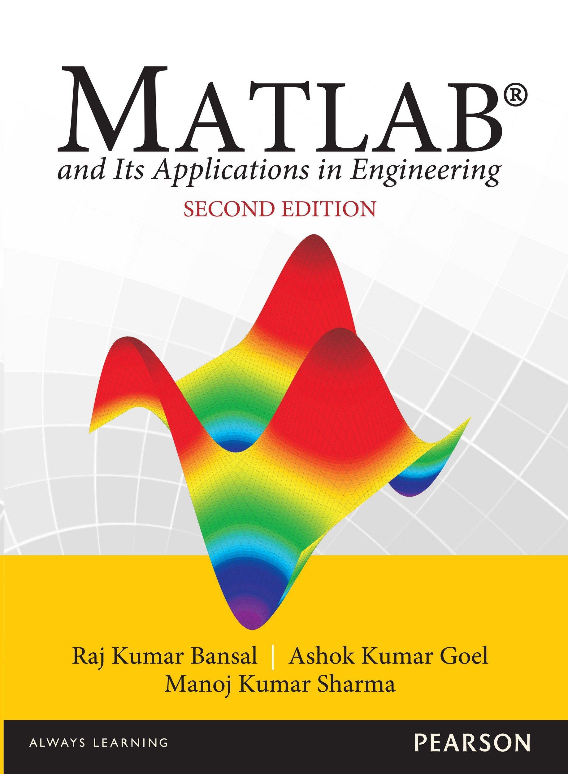 Download Rudra Pratap Matlab Pdf Free Sevenelder Circuit Simulatorcircuit Design And Simulation Software List