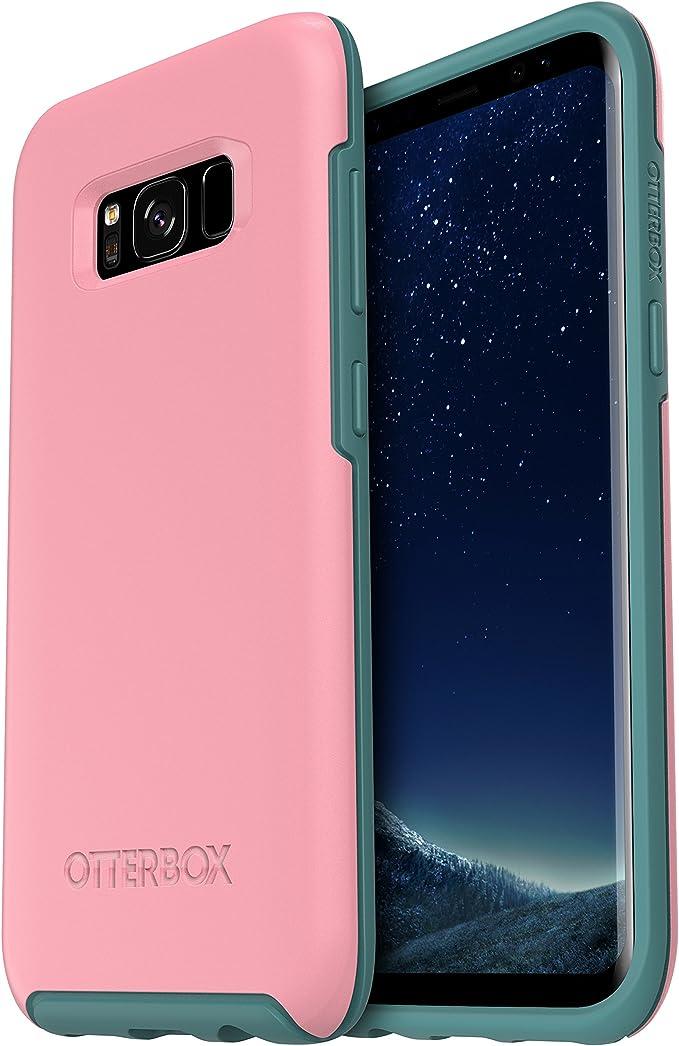 Otterbox Symmetry Sturzsichere Schutzhülle Für Samsung Elektronik