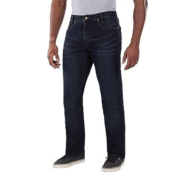 Amazon.com: Vertx Defiance - Pantalones vaqueros para hombre ...