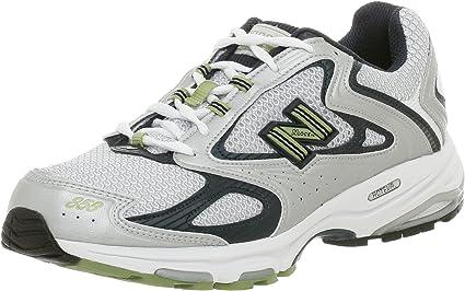 858 V1 Cross Country Running Shoe