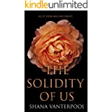 The Solidity of Us: A Novel