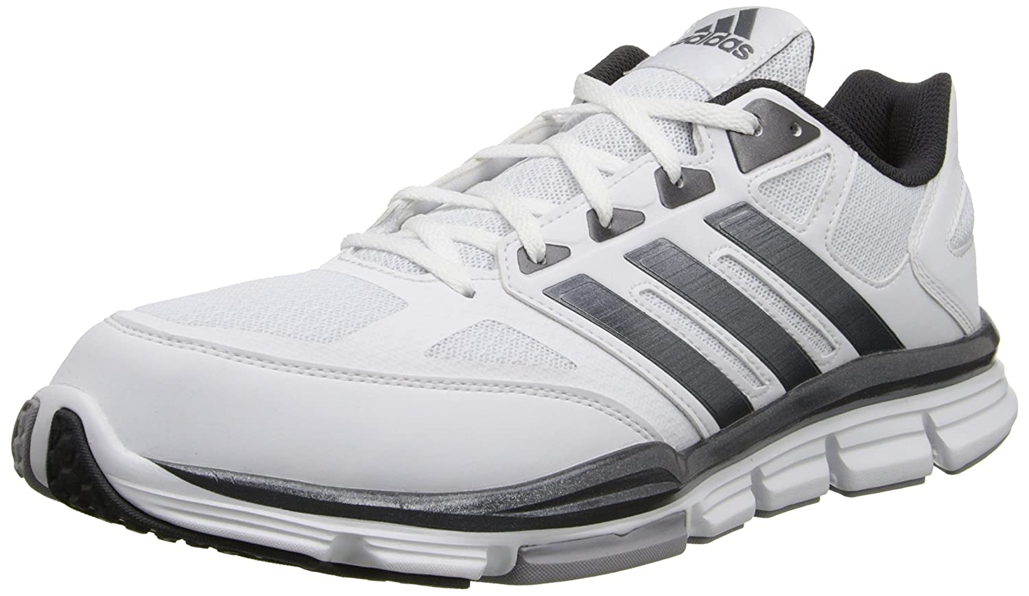 mens adidas training shoes