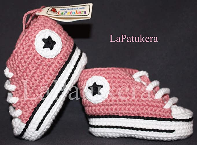 converse all star uncinetto