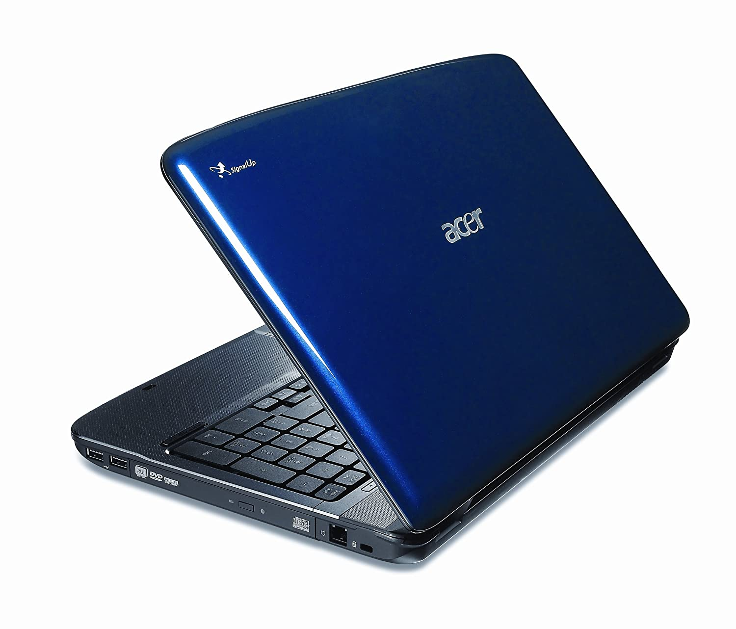 ACER ASPIRE 5738Z INTEL ME DRIVER WINDOWS