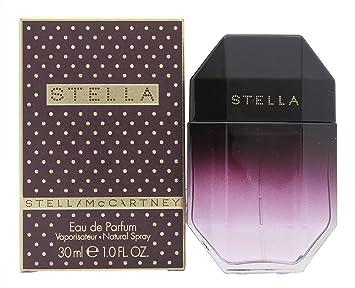 Mccartney Stella Mccartney Stella Eau De Parfum Spray 30ml 1 Oz Edp Perfume Beauty