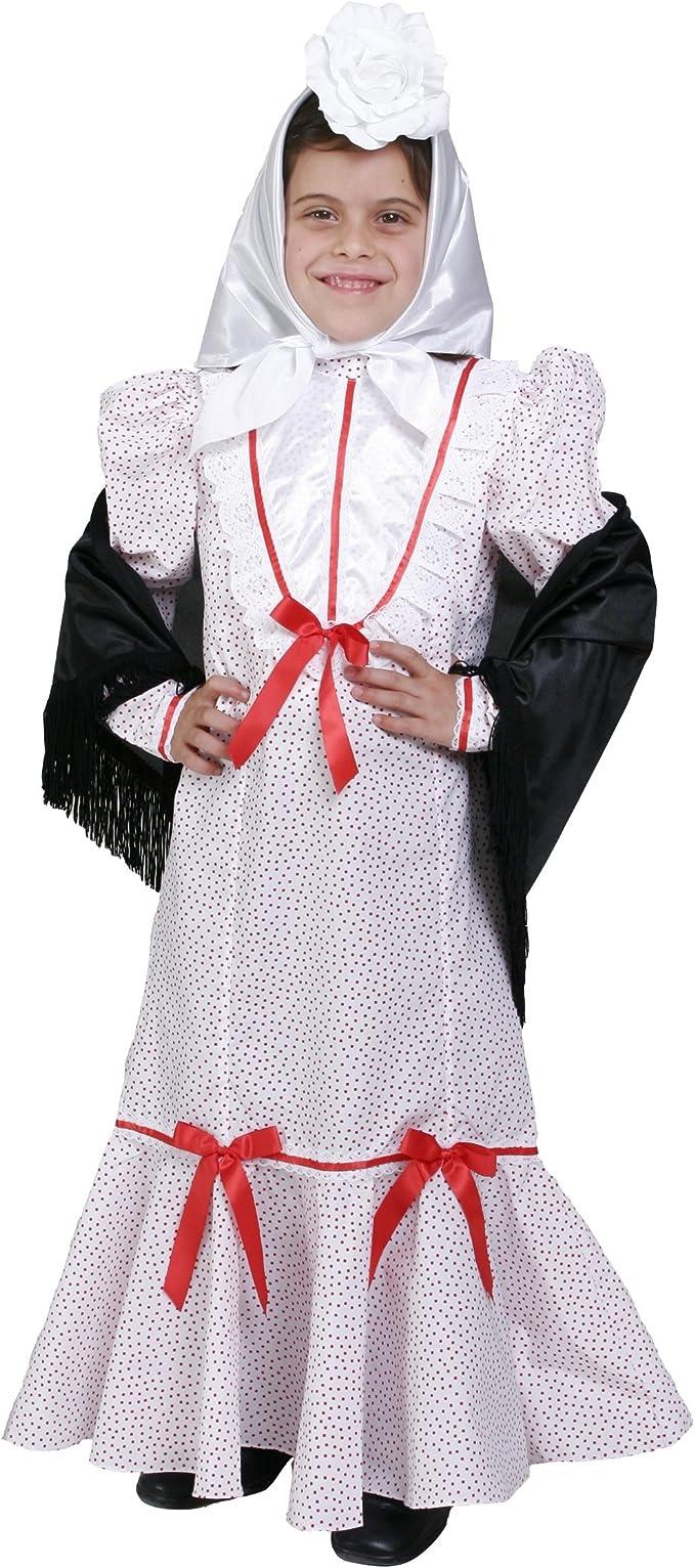 Disfraz Avestruz (talla hombre): Amazon.es: Juguetes y juegos