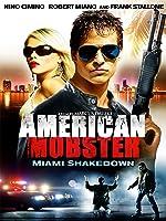 American Mobster: Miami Shakedown [OV]
