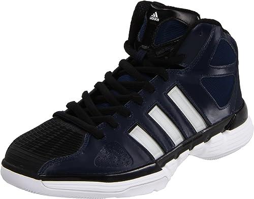 Pro Model Zero Basketball Shoe