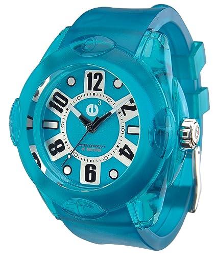 2a242241a416 Tendence 02013041 - Reloj unisex de cuarzo