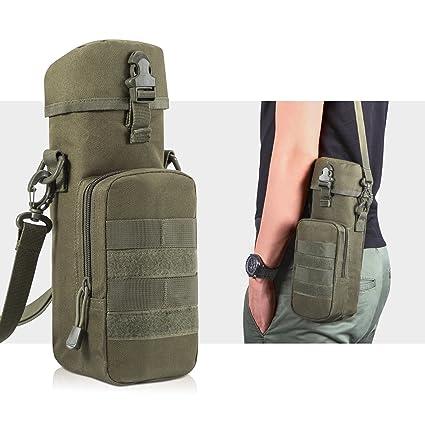 99d321d80594 Amazon.com   BIENNA Tactical Bag