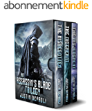 An Assassin's Blade: The Complete Trilogy (English Edition)