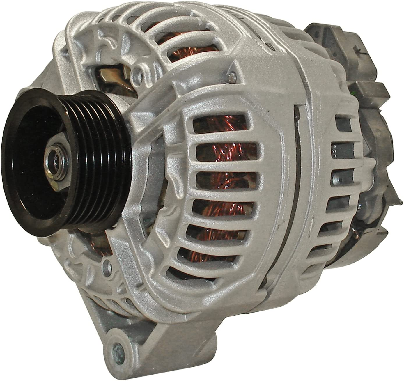 Alternator ACDelco Pro 334-2619 Reman
