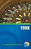 York, pocket guides (Thomas Cook Pocket Guides)