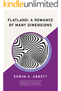 Geometry, Relativity and the Fourth Dimension (Dover Books on ...