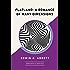 Flatland: A Romance of Many Dimensions (AmazonClassics Edition)