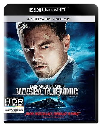 shutter island full movie download 1080p