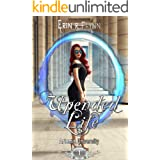 Upended Life (Artemis University Book 1)