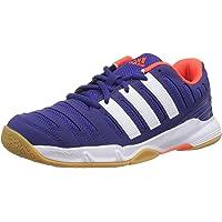 adidas Court Stabil 11 Xj - Zapatillas