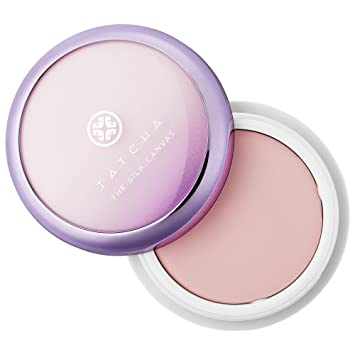 Image result for tatcha the silk canvas protective primer