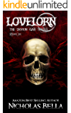 Lovelorn: Episode Six (The Demon Gate Series Book 6)