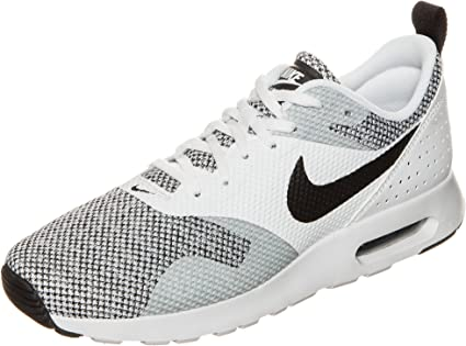 Nike Air Max Tavas Premium Sneaker Herren: : Sport