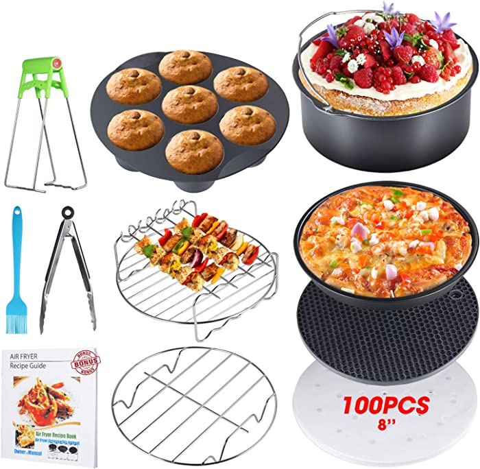 Top 10 Rice Cooker With Extra Tray