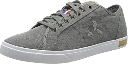 Baskets Homme Le Coq Sportif Verdon Denim