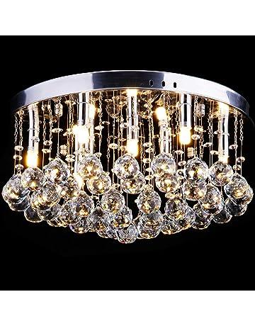 Led-licht Deckenleuchte Für Foyer Schlafzimmer Esszimmer Led-deckenleuchte Billiger Preis Led Nordic Eisen Acryl Dimmbare Led-lampe Deckenleuchten