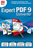 Expert pdf 9 converter