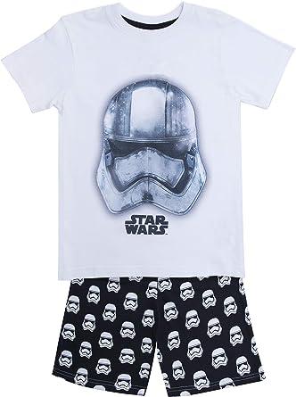 STAR WARS - Set de Pijama Infantil