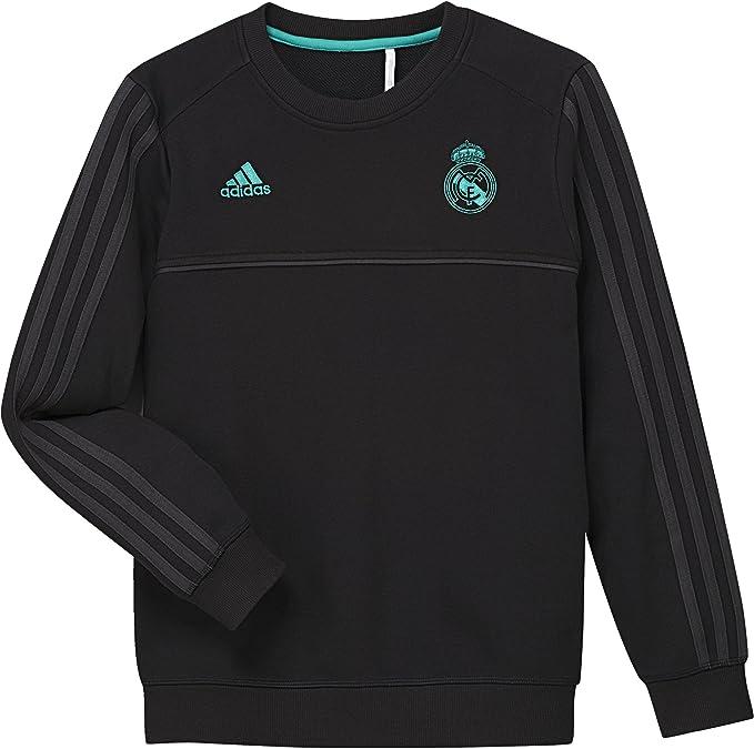 adidas Swt Y Pantalón de FC Bayern de Munich, Niños: Amazon.es ...