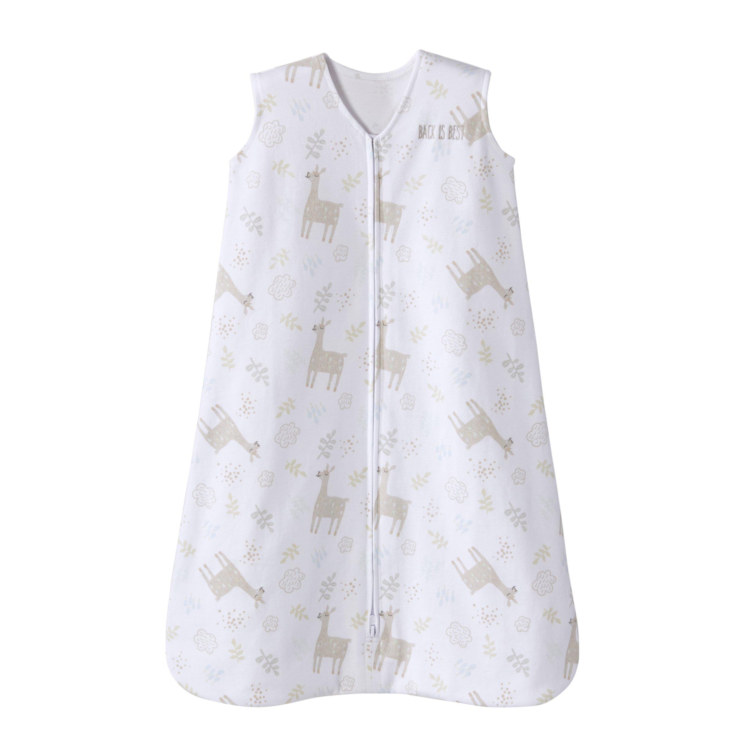 5745a00ee087 Amazon.com  Halo Sleepsack Cotton Wearable Blanket