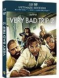 Very bad trip 2 [Edizione: Francia]