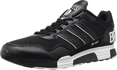adidas originals ZX 900 mens trainers D65721 sneakers shoes