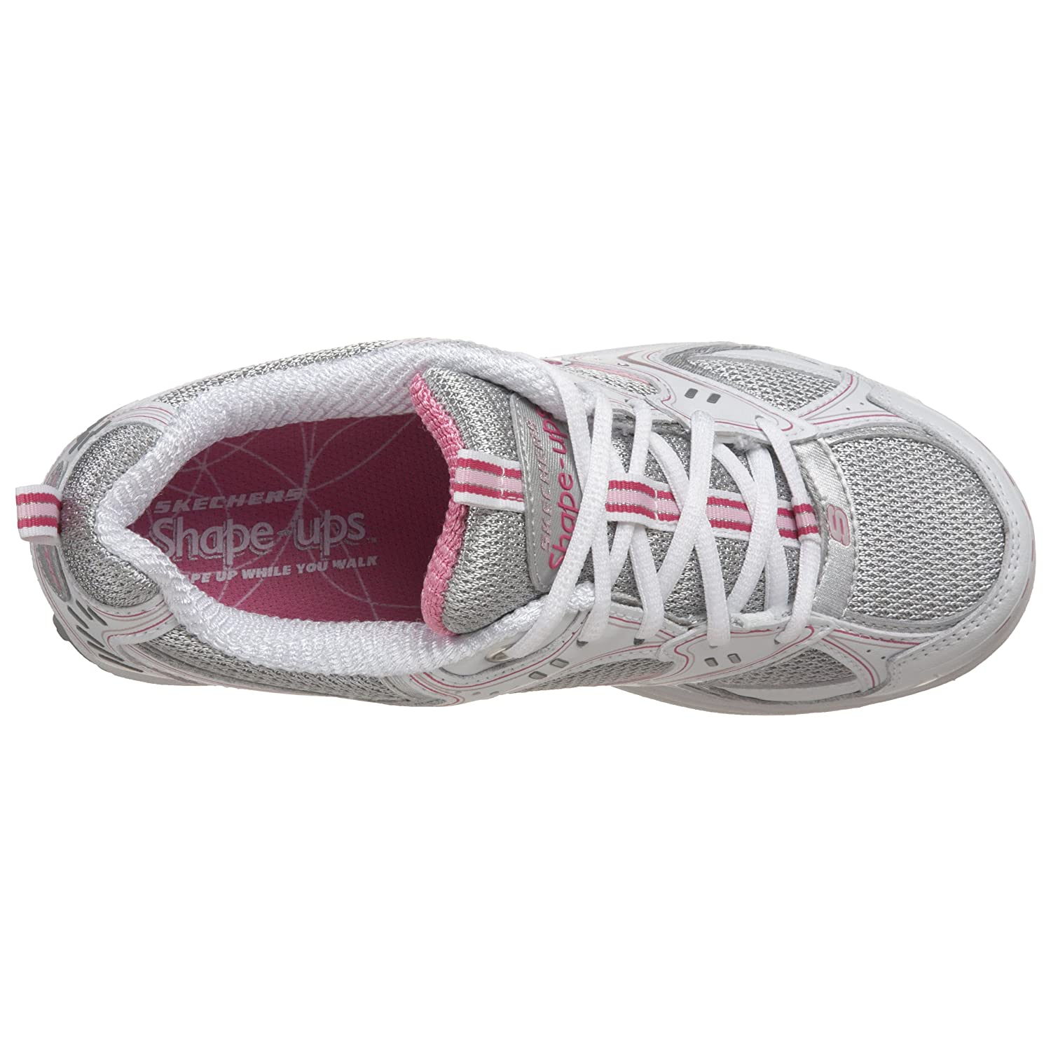 Amazon Skechers Kvinners Tennissko XCzAAXE