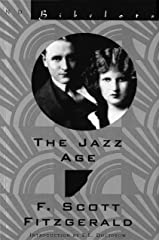 The Jazz Age: Essays (New Directions Bibelot) Kindle Edition