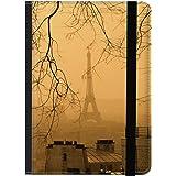 caseable Kindle und Kindle Paperwhite Hülle, Paris