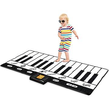 Play22 Playmat