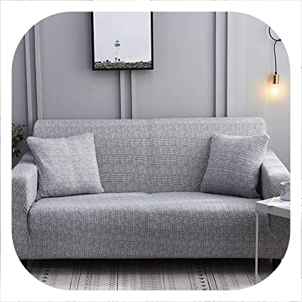 Phenomenal Amazon Com New Face Protector Sofa Cover Spandex Slipcover Short Links Chair Design For Home Short Linksinfo