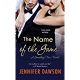 The Name of the Game (A Something New Novel Book 3)
